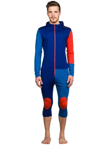 Ortovox 185 Rock'N'Wool Tech Suit