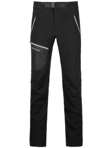 Ortovox Shield Shell Cevedale Outdoorhose