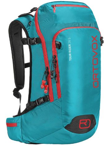Ortovox Tour Rider 28 S Backpack