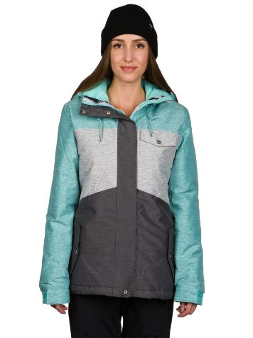Aperture Girls Heaven Jacke