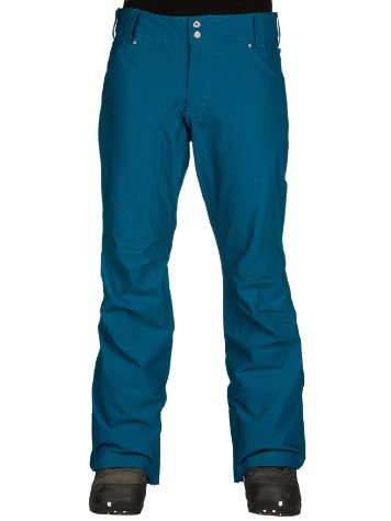 Aperture Girls Crystal 5 Pocket Hose