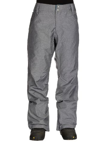 Aperture Girls Crystaline 5 Pocket Pants