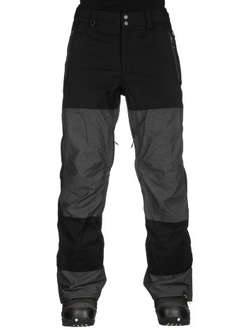 Quiksilver Stamp Pants
