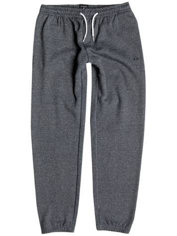 Quiksilver Everyday Sweat pants