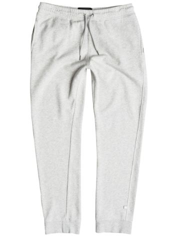 Quiksilver Strange Night Jogginghose