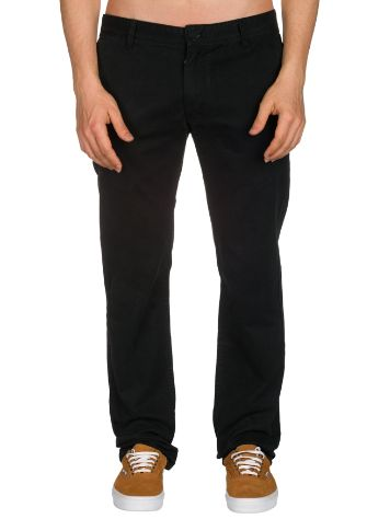 Quiksilver Everyday Chino Pantalones