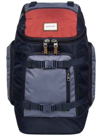 Quiksilver Somo Backpack