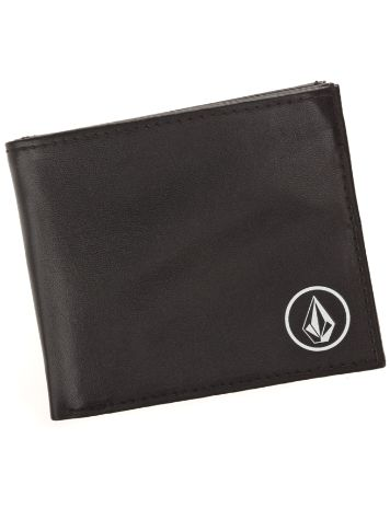 Volcom Corps Small Wallet