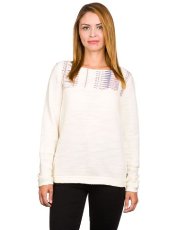 Roxy Soul Feeling Sweater