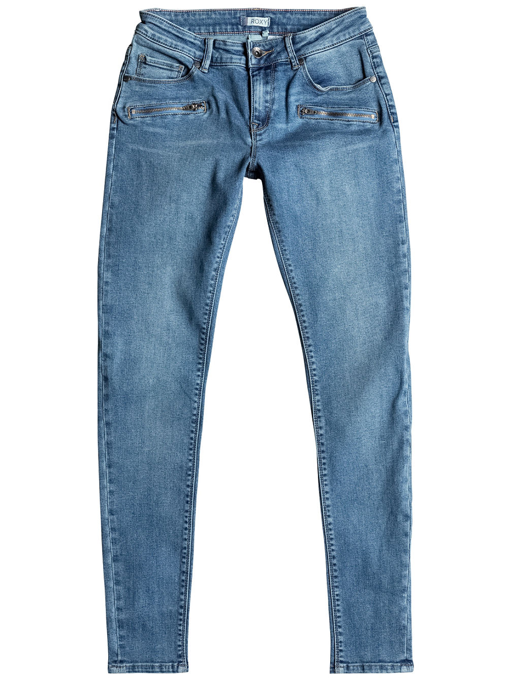 For Cassidy Vintage Jeans