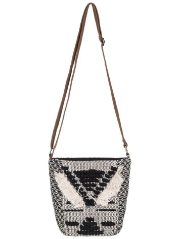 Roxy Pearl Cays Bag