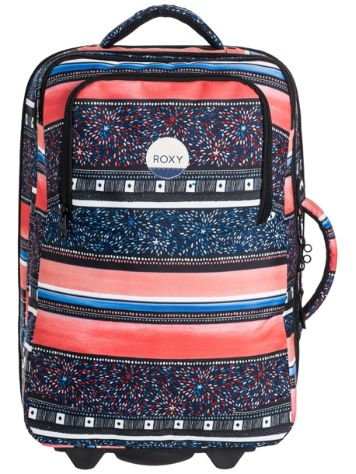 Roxy Roll Up Travelbag