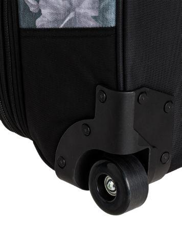 roxy long haul reisetasche online kaufen bei blue. Black Bedroom Furniture Sets. Home Design Ideas