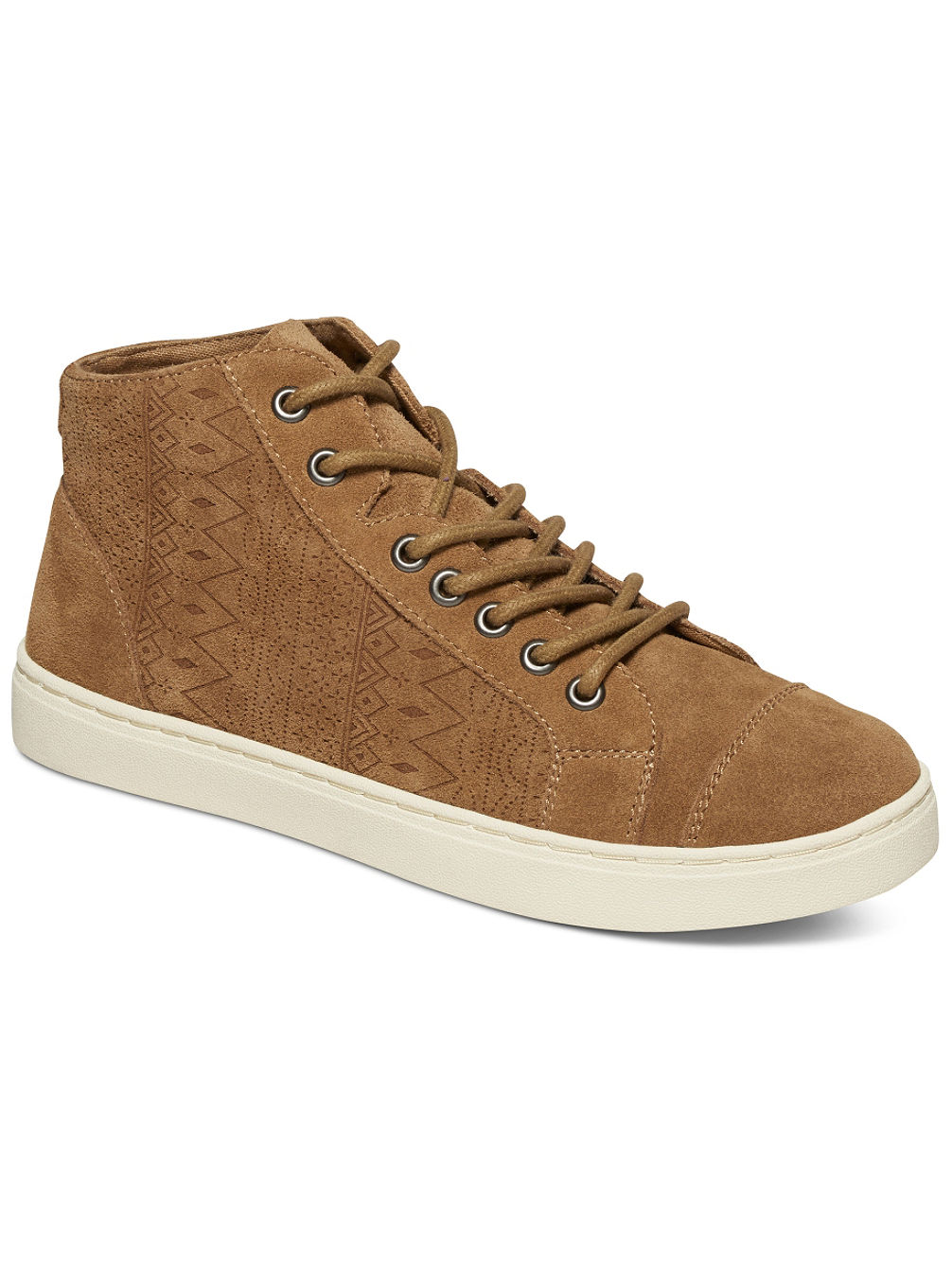 buy melbourne sneakers at blue tomato