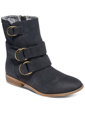 Roxy Bixby Boots Women
