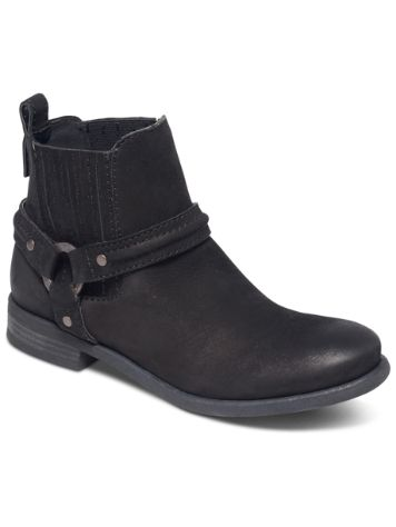 Roxy Axle Winterstiefel Frauen