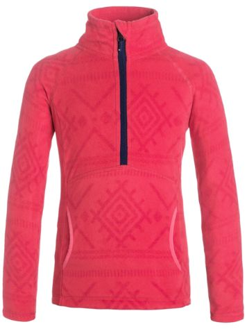 Roxy Cascade Pullover Girls