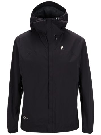 Peak Performance Swift Jacke
