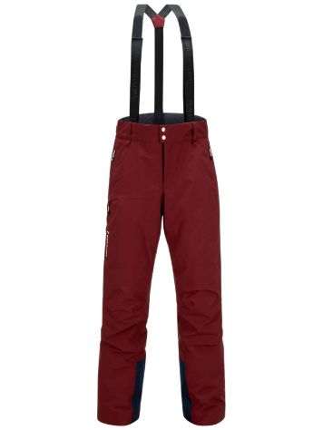 Peak Performance Maroon2 Hose