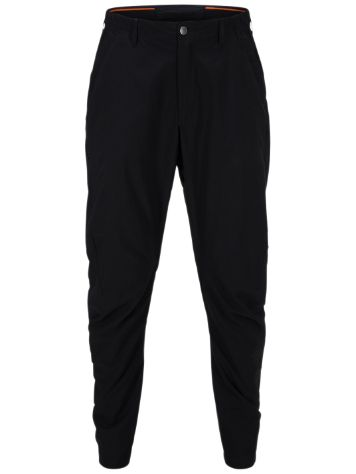 Peak Performance Civil Outdoorhose