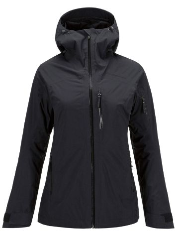 Peak Performance Heli 2Layer Gravity Jacket
