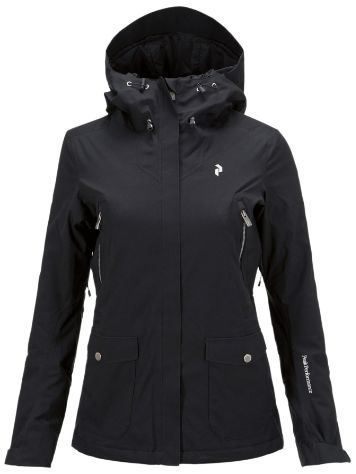 Peak Performance Lagrav Jacke