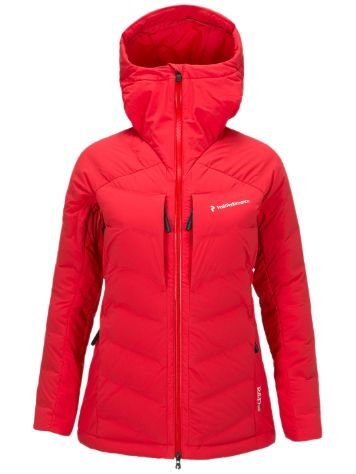 Peak Performance Heli Heat Chaqueta