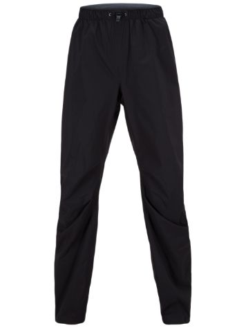 Peak Performance Swift Pantalones