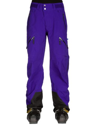 Peak Performance Heli Gravity Pantalones