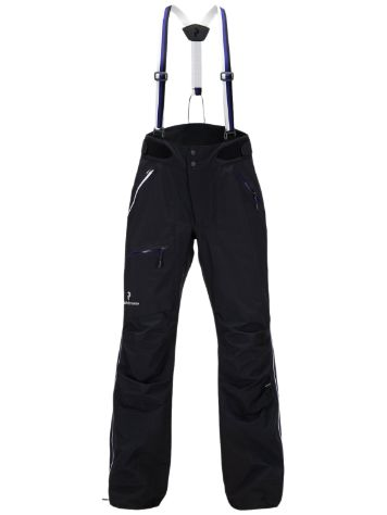 Peak Performance Black Light Core Pantalones
