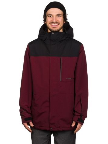 Armada Mantle Insulated Jacke