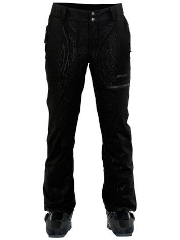 Armada Shadow Pant