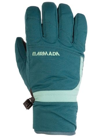 Armada Capital Gloves