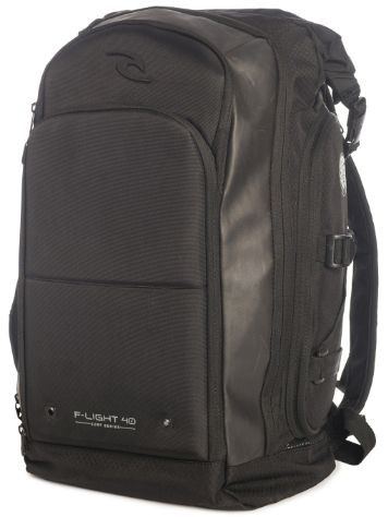 Rip Curl F-Light Surf Backpack