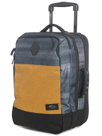 Rip Curl Stacker Cabin Travelbag