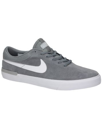 Nike Koston Hypervulc Skate Shoes