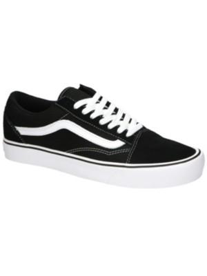 Buy Vans Old Skool Lite Sneakers online