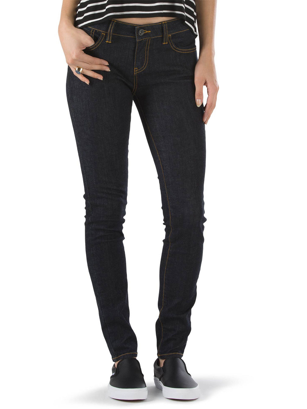 Find the best selection of cheap skinny jeans in bulk here at 0549sahibi.tk Including designer blue jeans wholesale and jeans series at wholesale prices from skinny jeans manufacturers. Source discount and high quality products in hundreds of categories wholesale direct from China.