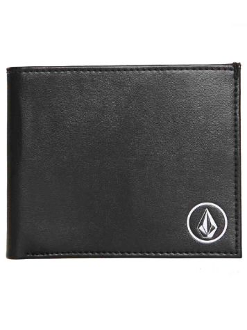 Volcom Corps Large Wallet