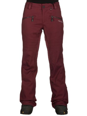 Volcom Hexie Pants