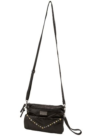 Volcom Pretty Tough Cb Handtasche