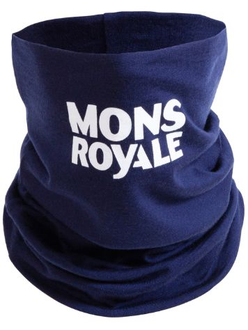Mons Royale Merino Double Up Bandana
