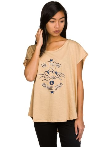 Picture Glow T-Shirt