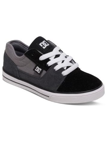 Buy Dc Shoes Online Ireland