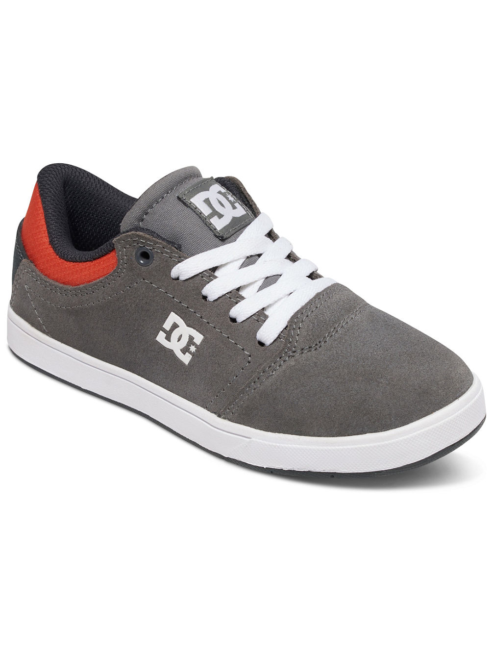 Shop for Boy's Athletic Shoes and other kid's athletic apparel and sports equipment at cuttackfirstboutique.cf today. Find free shipping on select items.
