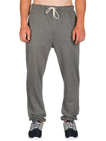 DC Rebel 3 Jogginghose