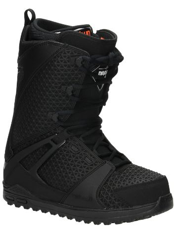 Thirtytwo Tm-Two 2017 Snowboardboots