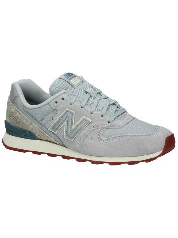 New Balance WR996 Sneakers Women