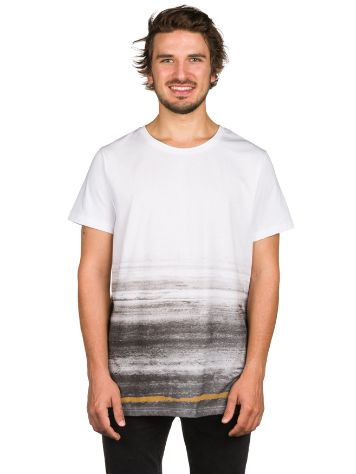 Colour Wear Photo T-Shirt
