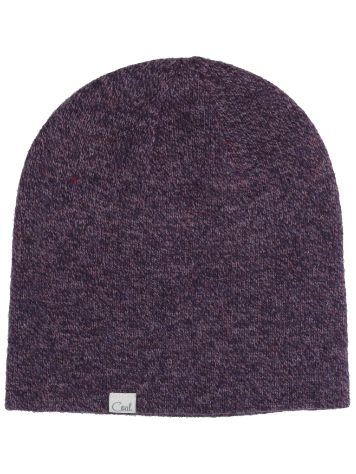 Muetzen für Frauen - Coal The Lauren Beanie  - Onlineshop Blue Tomato